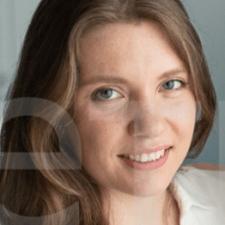 Фрилансер Марта М. — Беларусь, Гродно. Специализация — Маркетинговые исследования, Продажи и генерация лидов