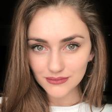 Freelancer Марта Вересюк — Article writing, Copywriting