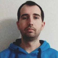 Фрилансер Сергей Листвягов — HTML/CSS верстка, Javascript