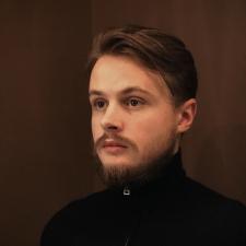Client Martin K. — Ukraine, Lvov.