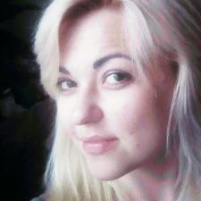 Freelancer Анна М. — Ukraine, Kyiv. Specialization — Text translation