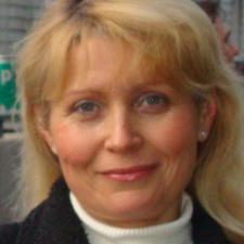 Freelancer Ольга М. — Russia, Belgorod. Specialization — Transcribing, Spanish