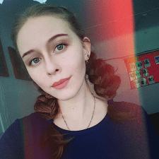 Фрилансер Ксения Мартынова — Поиск и сбор информации, Написание статей