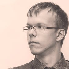 Freelancer Алексей Ч. — Russia, Moscow. Specialization — Audio/video editing, Photo processing