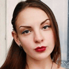 Фрилансер Maria Dzhafarova — Перевод текстов, Английский язык