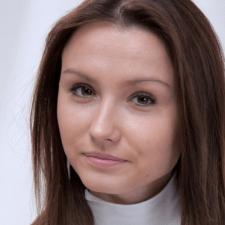 Фрилансер Мария К. — Украина, Сумы. Специализация — Контент-менеджер, Продвижение в социальных сетях (SMM)