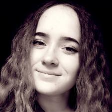 Фрилансер Мария К. — Украина, Днепр. Специализация — Музыка