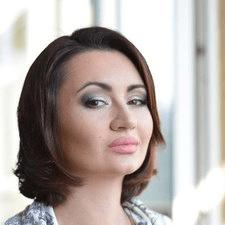 Freelancer Марина Ч. — Ukraine, Odessa. Specialization — English, Content management