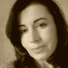 Фрилансер Марина З. — Украина, Харьков. Специализация — Английский язык, Стихи, песни, проза