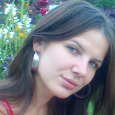 Freelancer Любовь С. — Ukraine, Kyiv. Specialization — Accounting services, Business consulting