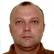 Фрілансер Oleksander Mashkin — Консалтинг, DevOps