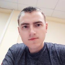 Фрилансер Никита М. — Беларусь, Минск. Специализация — Тестирование и QA, Английский язык