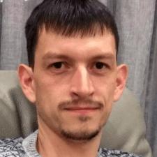 Заказчик Богдан М. — Украина, Львов.