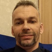 Фрилансер Дмитрий С. — Украина, Киев. Специализация — Python, Создание сайта под ключ