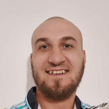 Freelancer Богдан Щ. — Ukraine, Boyarka. Specialization — HTML/CSS, Web programming