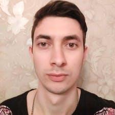 Евгений О.