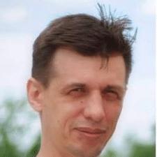 Фрилансер Владислав Г. — Украина, Киев. Специализация — Администрирование систем, Защита ПО и безопасность
