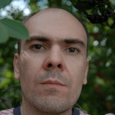 Freelancer Сергей Л. — Russia, Moscow. Specialization — C/C++, Linux/Unix