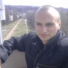 Freelancer Сергей М. — Ukraine, Kharkiv. Specialization — Website development, Contextual advertising