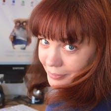 Наталья Б.