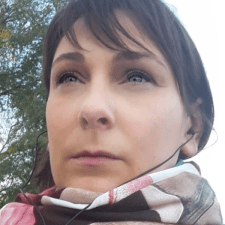 Freelancer Наталья М. — Ukraine, Kharkiv. Specialization — Article writing, Rewriting