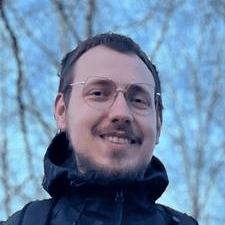 Фрилансер Roman Matveenko — Продажи и генерация лидов, Тизерная реклама
