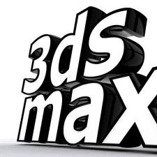 Фрилансер Максим Петрасюк — 3D графика, Визуализация и моделирование