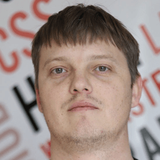 Фрилансер Максим Ш. — Украина, Херсон. Специализация — PHP, Веб-программирование