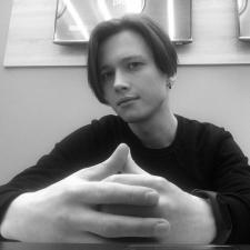 Фрилансер Максим Дудко — Веб-программирование, Создание сайта под ключ