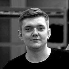 Фрилансер Максим Д. — Украина, Киев. Специализация — Дизайн сайтов, Дизайн интерфейсов