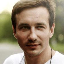 Фрилансер Max K. — Украина, Киев. Специализация — Поисковое продвижение (SEO), Покупка ссылок