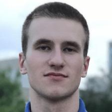 Фрилансер Максим М. — Украина, Херсон. Специализация — Создание сайта под ключ, Контекстная реклама