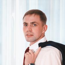 Фрилансер Максим М. — Россия, Екатеринбург. Специализация — Проектирование, Чертежи и схемы