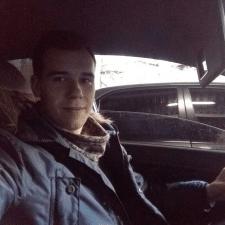 Freelancer Максим Ш. — Ukraine, Kyiv. Specialization — Web programming, HTML/CSS