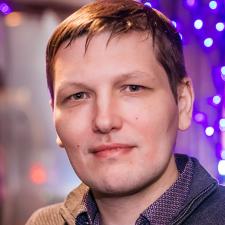 Freelancer Максим Б. — Ukraine, Odessa. Specialization — Web programming