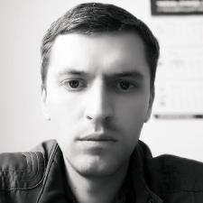 Фрилансер Max P. — Украина, Киев. Специализация — Поиск и сбор информации, Обработка данных