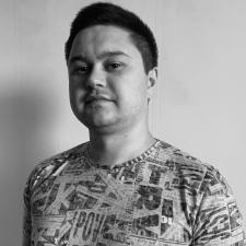 Фрилансер Максим Г. — Украина, Харьков. Специализация — Продвижение в социальных сетях (SMM), Контент-менеджер