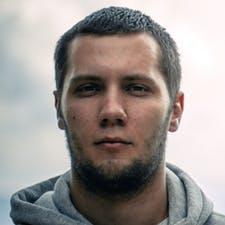 Фрилансер Максим Г. — Украина, Киев. Специализация — Администрирование систем, DevOps