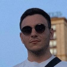Фрилансер Максим Т. — Украина, Запорожье. Специализация — Контекстная реклама, Реклама в социальных медиа