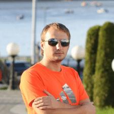 Фрилансер Maxim K. — Беларусь. Специализация — C/C++, Java