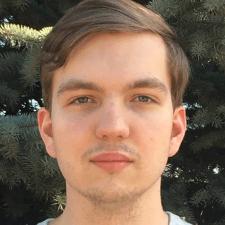 Фрилансер Максим П. — Россия, Санкт-Петербург. Специализация — Веб-программирование, HTML/CSS верстка