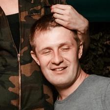 Заказчик Oleksandr S. — Украина, Киев.