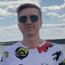 Фрилансер Максим Г. — Украина, Киев. Специализация — Поисковое продвижение (SEO), Контекстная реклама