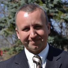 Freelancer Виталий Скребов — HTML/CSS, Web programming