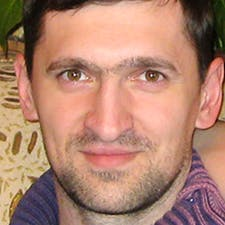 Freelancer Макс Ж. — Ukraine, Kyiv. Specialization — Web programming, HTML/CSS