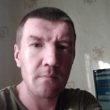 Freelancer Сергій М. — Ukraine, Mogilev-Podolskii. Specialization — Content management, Website maintenance