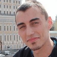 Freelancer Максим М. — Ukraine, Herson. Specialization — DevOps, Software protection and security