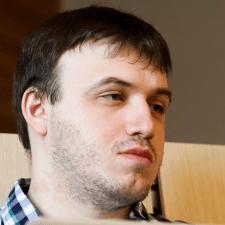 Фрилансер Дмитрий К. — Россия, Тюмень. Специализация — Разработка под iOS (iPhone/iPad), Разработка под Android