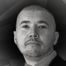 Фрилансер Владимир Л. — Украина, Одесса. Специализация — Создание сайта под ключ, HTML и CSS верстка