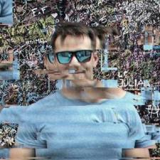 Фрилансер Serhiy Maxsa — Продвижение в социальных сетях (SMM), PHP